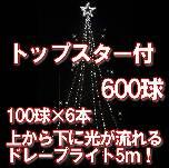 �VLED600�� �������ڰ��ײ�(��)�g�b�v�X�^�[�t