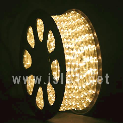 特別セール LEDチューブライト50m(シャンパンG