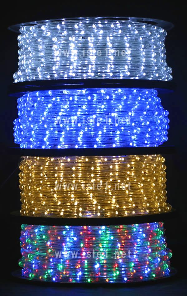 セール LEDチューブライト(50m)×3本set